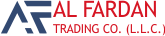 Al Fardan Trading Co LLC